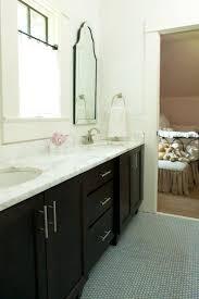 Jack And Jill Bathroom Jack And Jill Bathroom Transitional Bathroom Twin Companies