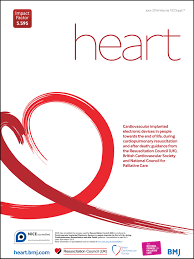 national cremation society reviews cardiovascular implanted electronic devices in towards the