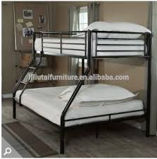 Used Bunk Beds Lovely Used Bed Frames For Sale Ecoinscollector