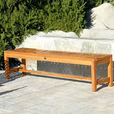 outdoor garden and patio furniture lutyens bench outdoor garden