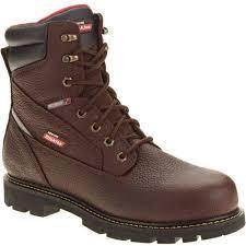 s yard boots sale genuine dickies s jobrated brawn waterproof work boot