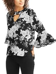 Patio Casuals Clothing Women U0027s Clothing Walmart Com