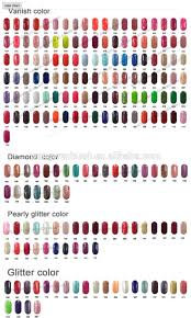 soak off uv gel nail polish beauty gel polish buy gel polish