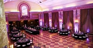 wedding reception venues st louis wedding reception venues st louis coronado weddings get prices for
