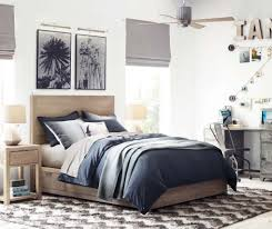 Mens Bedroom Wall Decor by Uncategorized Sectional Sofas Bunk Beds Boys Bedroom Ideas