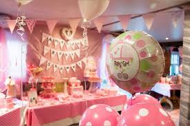 baby showers gallery baby shower party decor