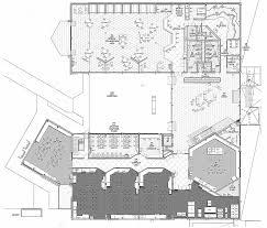 csu building floor plans csu building floor plans new cus maps elegant csu building floor