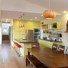 Colorful Kitchen Table Most Popular Kitchen Colors On This Day Kitchen Popular