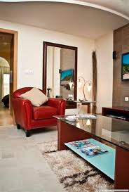 nissan showroom qatar qatar villa for rent in salwa road qar 13 000 month