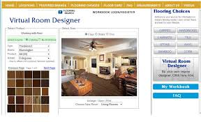 virtual room planner virtual room designer beautiful at virtual room planner iwsdesign