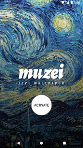 android wallpaper van gogh muzei live wallpaper apps on google play