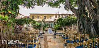 west palm wedding venues wedding venues palm county tbrb info tbrb info