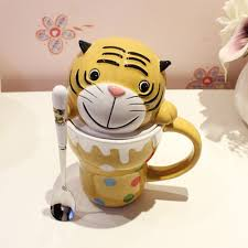 online buy wholesale bulk coffee mugs from china bulk coffee mugs