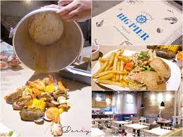 騅ier cuisine joint 騅ier cuisine 100 images 五加皮治風濕不宜過量久服元氣網