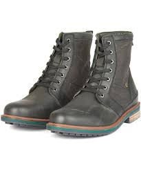 lace up motorcycle boots men u0027s barbour whitburn lace up boots