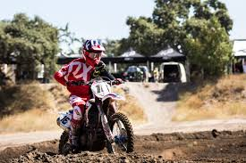 fox motocross gear australia 2018 fox motocross apparel review new boots and more