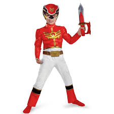 Spirit Halloween Costumes Boys 17 Power Rangers Costumes Images Spirit