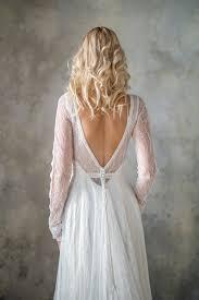 bohemian wedding dresses oasis amor fashion