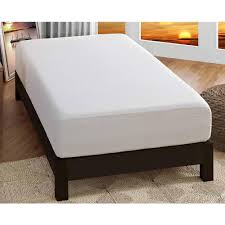 Kids Twin Bed Bedroom Bed Mattress Sizes Cool Bunk Beds With Slides Stairs