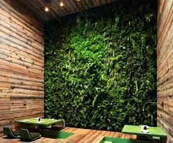 verde green outdoor wall light light green wall light restaurant living sustainable design verde