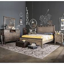 bedroom furniture free shipping bedroom furniture luxury bedroom furniture free delivery bedroom