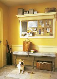 entryway inspiration pics of entryways forget the mess 30 smart entryways best of