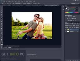 photoshop cs6 gratis full version adobe photoshop cs6 extended setup free download rana shujaa softz
