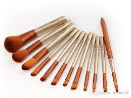 cheap professional makeup 3 professional makeup brush original makeup brushes kit for