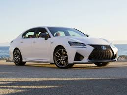 lexus gsf sport lexus gs 350 sedan models price specs reviews cars com