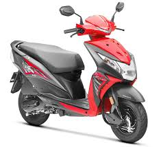 honda cbr latest model price honda dio price in india dio mileage images specifications