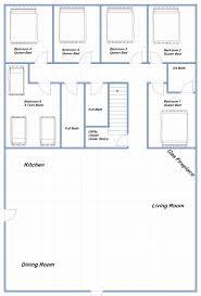 hunting lodge floor plans bayview cabin minnesota family resort
