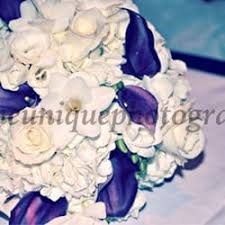 wedding flowers richmond va coleman brothers flowers 25 photos 11 reviews florists