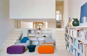 interior diy apartment decor ideas pertaining to imposing dollar