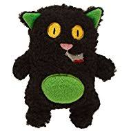 amazon com pets halloween toys pet supplies