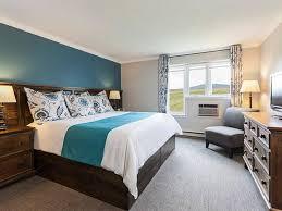 Chambre D Hôtes Auberge Des 5 Lacs Rooms Auberge Spa Brome Hotels Lac Brome Lodging Québecoriginal