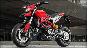 martini racing ducati ducati hypermotard 939 price mileage review ducati bikes