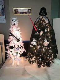 19 most creative trees troopers darth