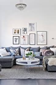 55 best mina stylingar images on pinterest house house