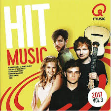 coldplay album 2017 various hit music 2017 vol 3 cd at discogs