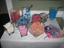 cheap bridal shower favors party favors for bridal shower ideas bridal party dresses cheap