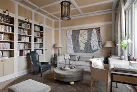Best Interior Designer by Top Interior Designers Jean Louis Deniot U2013 Best Interior Designers