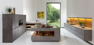 aberdeen kitchens showroom alaris kitchens