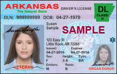 veterans id on driver u0027s license or id cards by state military