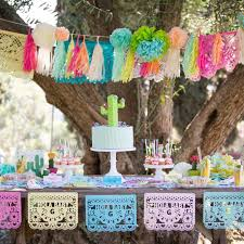 gender neutral baby shower ideas popsugar moms