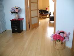 Cost Of Labor To Install Laminate Flooring How Much Does Bamboo Flooring Cost Angie U0027s List