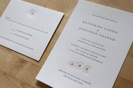 cherry blossom wedding invitations cherry blossom letterpress wedding invitations letterpress
