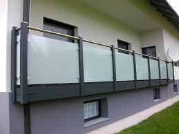 balkone alu alubalkon hiag alubalkone vom spezialisten der profi für