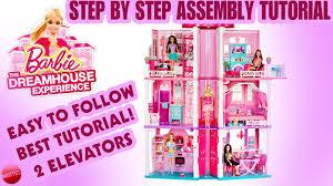 doll house diy building a miniature toy dollhouse youtube arafen