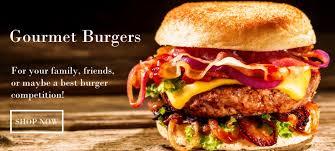 gourmet food online products archive buy steaks gourmet food online