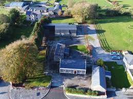 sites for sale in galway daft ie